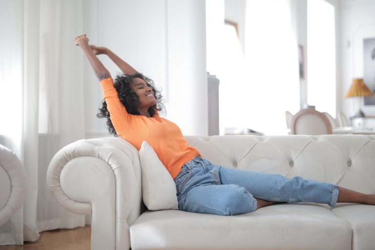 5 Benefits of Practicing Self Care – Boost Your Productivity