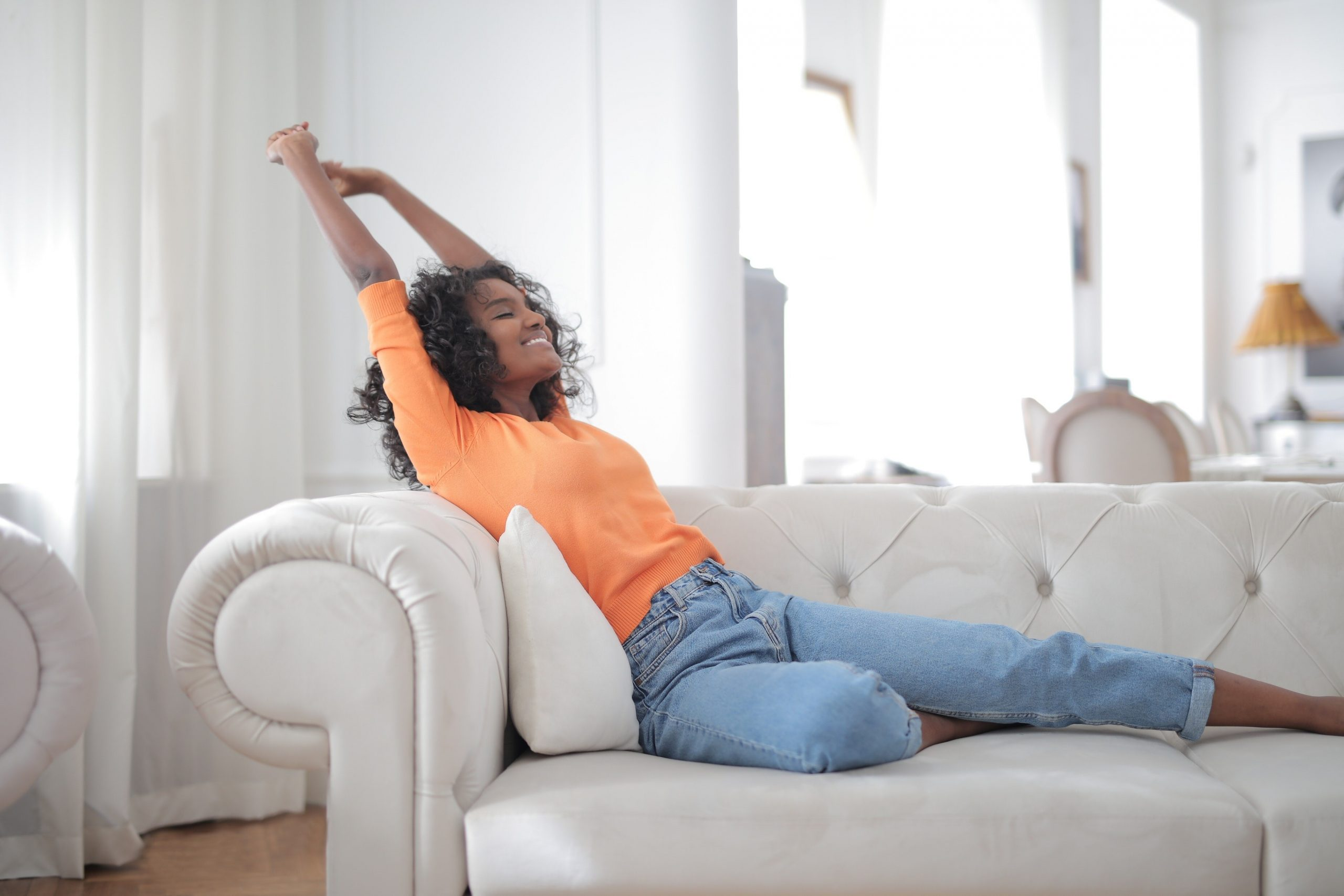 benefits of Practicing Self care