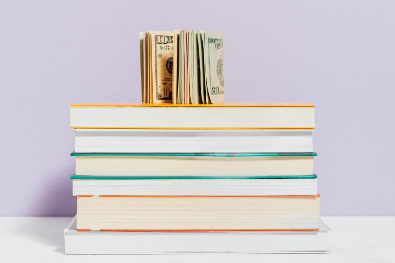 Basic Money Management Skills  – 4 Important Money Lessons