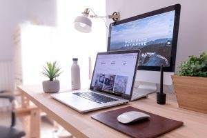 7 Routines That Will Improve Your Productivity while Working From Home
