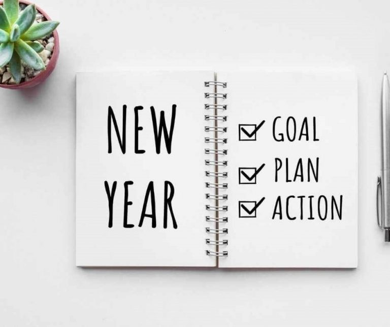 4 Personal Goal Setting Questions to Ask When Choosing Goals