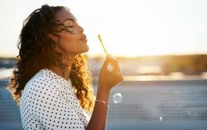 5 Things That Are Stopping You From Chasing Your Dreams & Becoming Successful